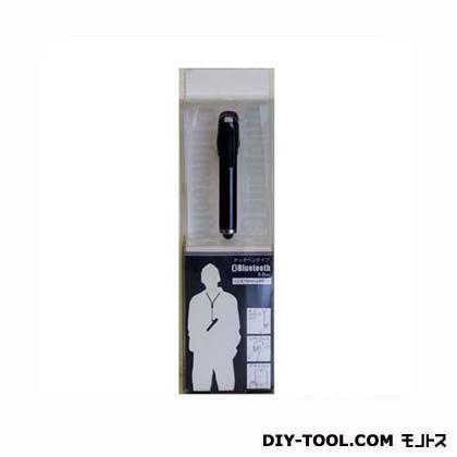 タッチペン&ネックストラップBluetooth3.0Ver(USB充電) (WR-10 )