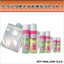 I set it for three clean air-conditioner fan cleaners (3505130) to eat