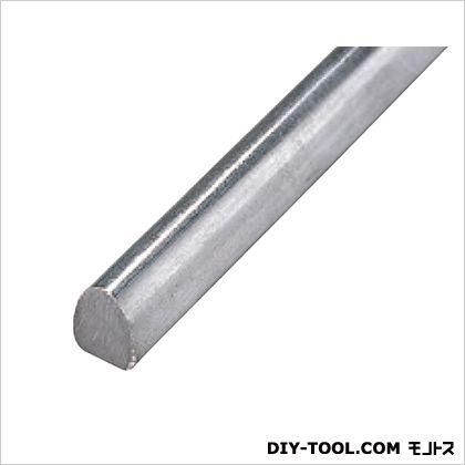 鉄シルバーレール  1820mm 17014