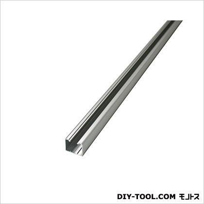 パルスライドFR-1 B2 1830mm (00017108)