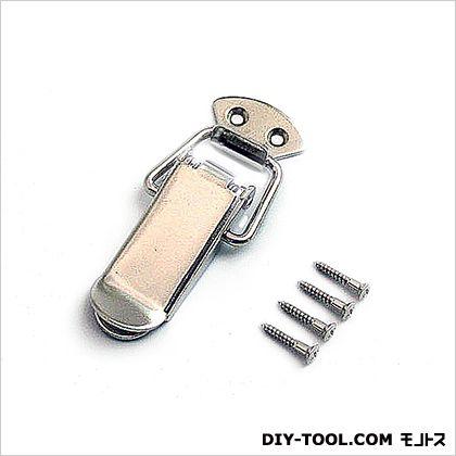 鉄ニッケルパッチン錠 P‐20F   32108