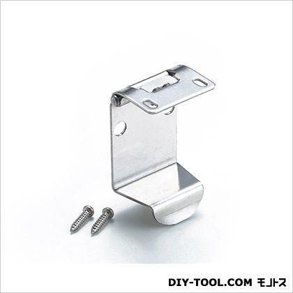 開き防止キャッチ 吊戸棚用 (J-531)
