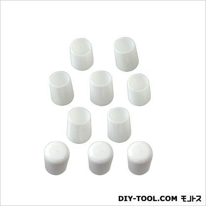 パイプキャップ 10mm (N-941) 1袋(10個)