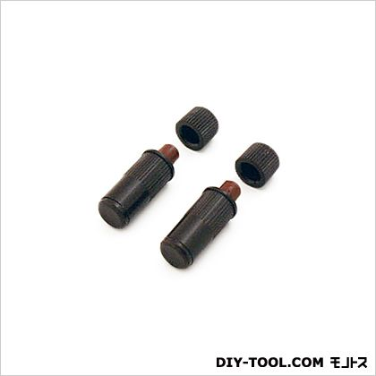 回転ピン バネ式  10mm Z-969 1袋(2個)