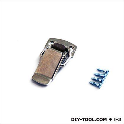 パッチン錠 セミ型 (ZY-144)