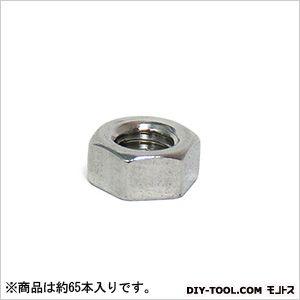 ステンレス六角ナット ISO M5 (75623) 1袋(約65本)