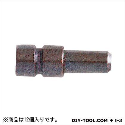 ダボ棚受 差込式  5.5mm Z-170 1袋(12個)
