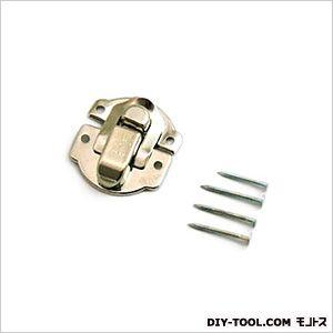 パッチン錠  小々 ZY-582
