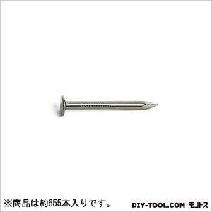 ステンレス釘 平頭  #17×16 75032 1袋(約655本)