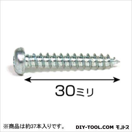 ユニクロ鍋頭タッピング  5×30 75340 1袋(約37本)