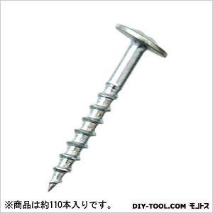 ツーバイフォ用ねじ 4.0×32mm 約110本