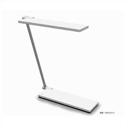 LEDタスクライト (A5KH-410-W)