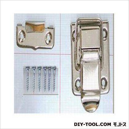 セミ型パッチン  120x60x15(mm) VB-002
