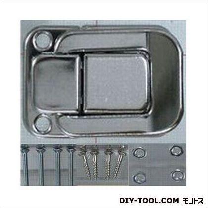 パッチン 120x60x7(mm) (VB-010 P-45)
