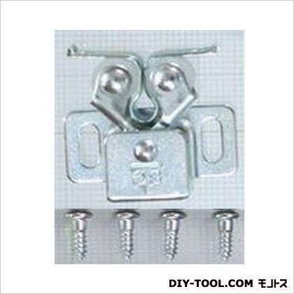 ローラーキャッチ  120x60x15(mm) VB-014 ショウ