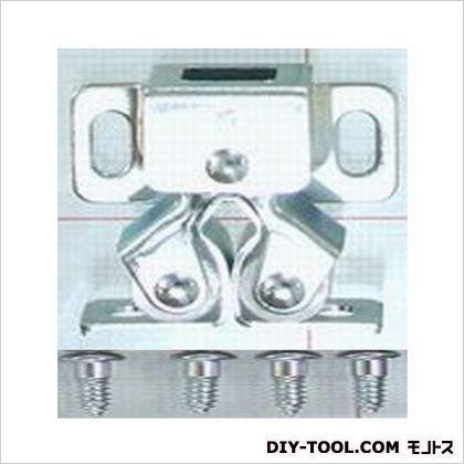 ローラーキャッチ  120x60x15(mm) VB-015 チュウ