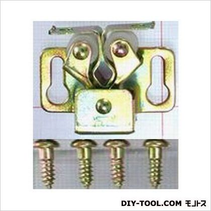ローラーキャッチ  120x60x15(mm) VB-016 ダイ