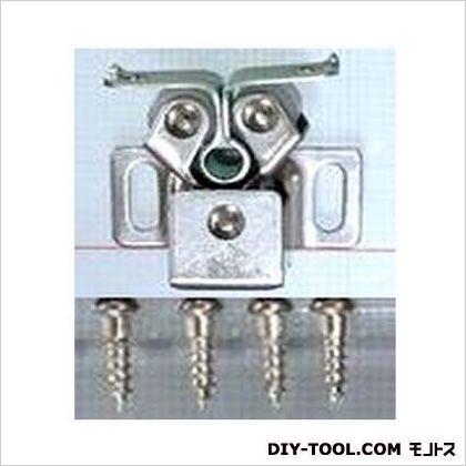 ローラーキャッチ  120x60x15(mm) VB-017 ステンショウ