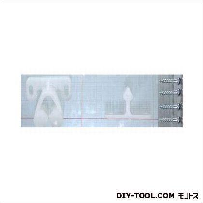 ロータリーキャッチ 120x60x7(mm) (VB-037)