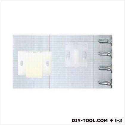 埋込キャッチ  120x60x15(mm) VB-039
