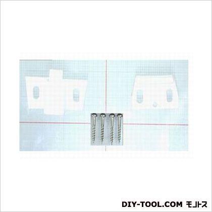 TSキャッチ  120x60x15(mm) VB-040 ショウ