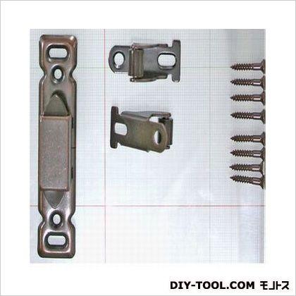 ロックキャッチW  120x60x15(mm) VB-042
