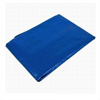 ニューストロング ブルーシート #3000  1.8m×1.8m   枚