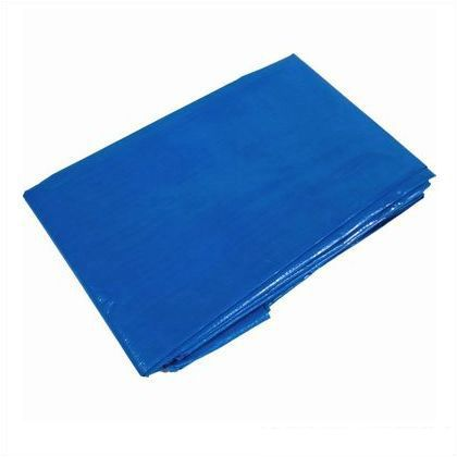 ニューストロング ブルーシート #3000 2.7m×3.6m