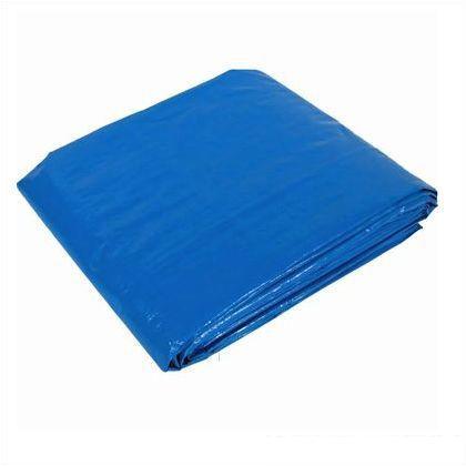 ニューストロング ブルーシート #3000 5.4m×5.4m