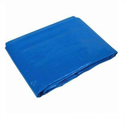 ニューストロング ブルーシート #3000  3.6m×4.5m   枚