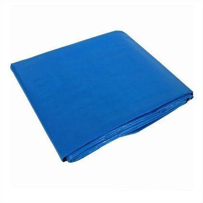 ニューストロング ブルーシート #3000 4.5m×4.5m