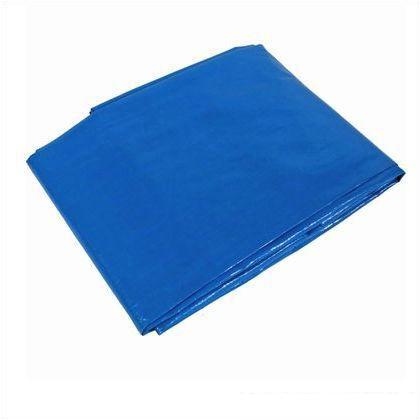 ニューストロング ブルーシート #3000 2.7m×4.5m