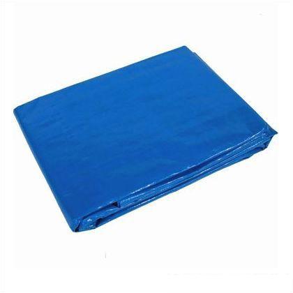ニューストロング ブルーシート #3000  2.7m×5.4m   枚