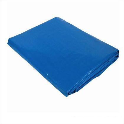 ニューストロング ブルーシート #3000 5.4m×9.0m