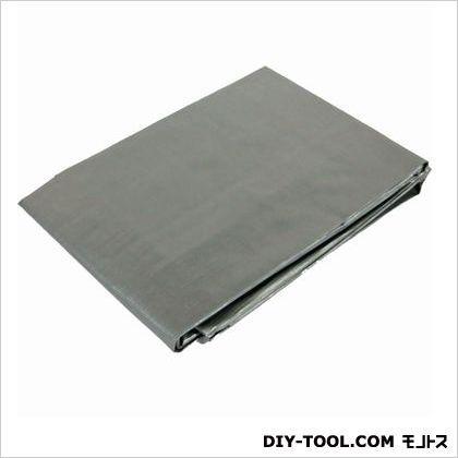 UVシート #3400 シルバー 1.8m×2.7m