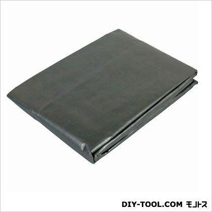 UVシート #3400 シルバー 1.8m×3.6m
