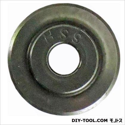 パイプカッターステンレス管替刃  18 50mm