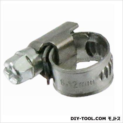 SUNUP ホースバンド  18 8.0-12mm