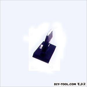 ステンドガラス切断刃   GK100