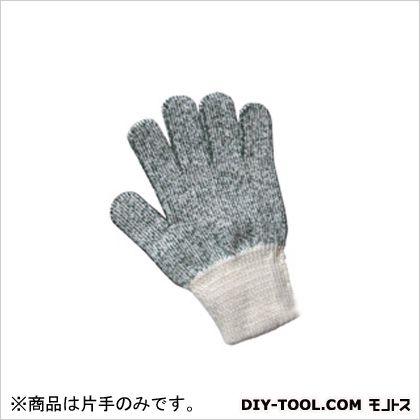 耐熱グローブ 片手 (JTG-L)