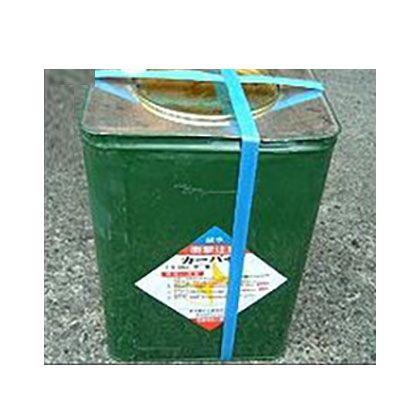 カーバイト 20KG缶 (カーバイドランプ用燃料)