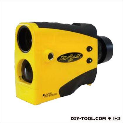 レーザーテクノロジー社 携帯型レーザー距離測定器 トゥルーパルス360  (TRU PULSE360)