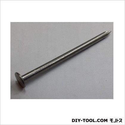 #15 平頭釘 ステンレス 生地 1.8×32 (2170517) 20本