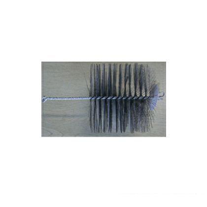 ワイヤーブラシ 106 煙突径:105mm用 (D-095)