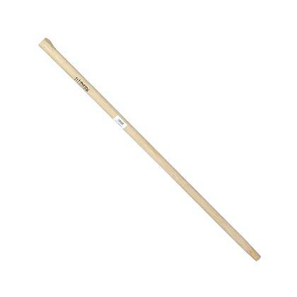ノーブランド 三重型金鍬用柄   3.5シャク