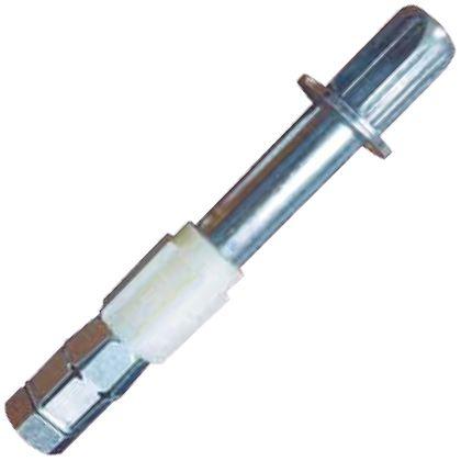 ALC用足場控え専用アンカー テンステップ セット (285-0001) 10本