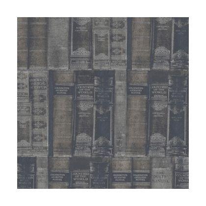 ギャラリー 輸入壁紙お試しサンプル(見本)  ESPOIR2  約200×200mm G56134