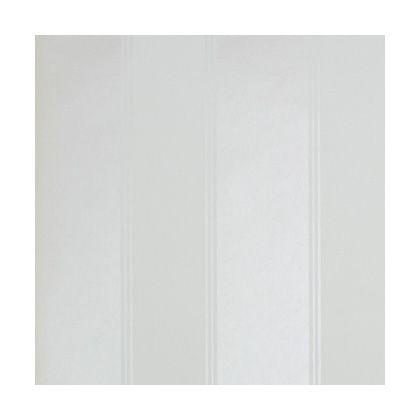 アイフィンガー 輸入壁紙お試しサンプル(見本)  YOSOY  約200×200mm 341803