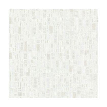 ブリュスター 輸入壁紙お試しサンプル(見本)  TECIDO DAMASK  約200×200mm 2603-20930