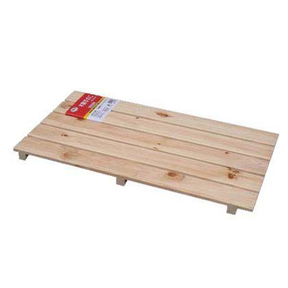 木製すのこ  850×470×45mm 8547
